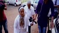Kerala priest rape case: Three accused of covering up sexual abuse of minor girl surrender in Kannur
