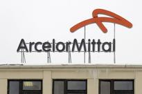 ArcelorMittal sees South African steel protection by end-March