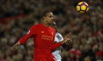 Liverpool not being treated fairly amid Cameroon-Matip case: Klopp