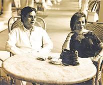 My husband Jagjit Singh deserves the Bharat Ratna: Chitra Singh