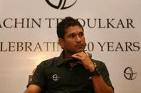 Sachin's message to Team India after humiliating loss