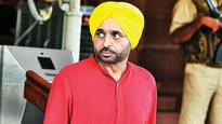 Serious action on Bhagwant Mann likely, say sources