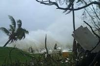 Cyclone Mora hits Bangladesh; Indian states to be affected