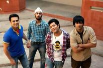 Farhan Akhtar on why the film Fukrey is close to h