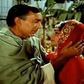 When Mohammed Rafi cried while singing 'Baabul ki duyaaein leti ja'
