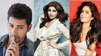 Varun Dhawan, Parineeti Chopra & Katrina Kaif all set to sizzle in US!