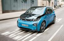 BMW Group sales rise 9.1% in June