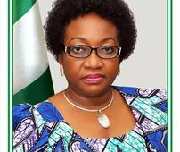Nigeria Civil Service Week Celebration Ends An Award Night