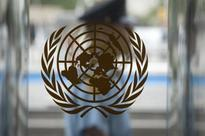 India makes first contribution to United Nation Trust Fund