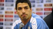 Can Luis Suarez's return lead Uruguay to a World Cup qualifying win in Brazil?