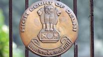 Encroachments in Delhi is a criminal act, says high court