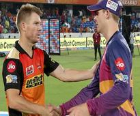 Cricket Australia Offers Top Players Multi-year Contracts To Skip IPL
