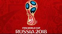 FIFA 2018 World Cup: Here are the 32 countries that have qualified for the finals