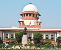 SC asks Muslim board to submit documents by Jan 23