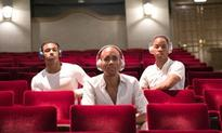 Dallas Black Dance Theatre Pushing Boundaries with Wireless Headphones