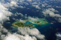 Candid thoughts on South China Sea disputes