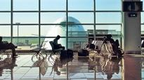 AAI invites proposals for privatisation of Ahmedabad, Jaipur airports