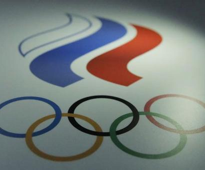 IOC lifts doping ban on Russia, reinstates membership