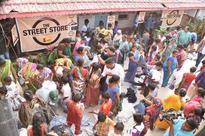The Street Store by Radio Choklate garners success in Odisha's Berhampur