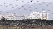 HC gives BMC 2 months to bring down Kanjurmarg dumpyard wall