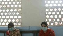 As Bengal continues to battle dengue, another enemy emerges: scrub typhus