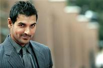 Country first, says John Abraham on Pakistan's artistes controversy