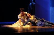 Rediscovering Hamlet