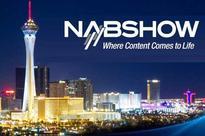 Ben Sherwood to keynote at NAB ShowRead More
