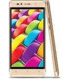 Intex Aqua Shine 4G smartphone with VoLTE support launched at Rs 7,699