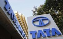 Tata Motors launches Ultra 1012 light truck, Xenon XT D-Cab 4x4 pick-up