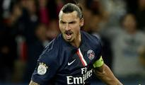 'Legend' Zlatan Ibrahimovic announces he will leave PSG