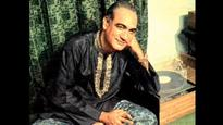 Bollywood Retrospect: 10 songs that capture the essence of OP Nayyar's music- Part 2