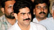 Delhi High Court seeks CBI, AAP government's reply on Mohammad Shahabuddin's plea