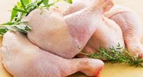 Grain-fed vs organic chicken  which is better?
