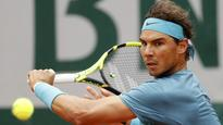 Nadal, Muguruza likely to play mixed doubles for Spain at Rio 2016: Officials