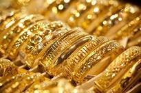 Fall in US gold prices may not impact Asian demand: WGC