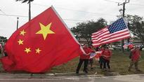 China, US to hold first diplomatic, security dialogue on June 21