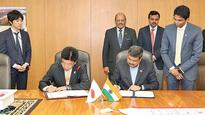 Min Pradhan signs MoC with Japan, paves way for tech interns