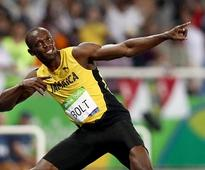 Usain Bolt set for last race in Jamaica at Racers Grand ...