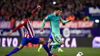 Copa del Rey | Barcelona v/s Atletico Madrid: Live streaming