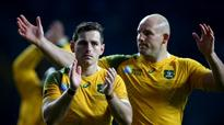 Wallabies out to surprise All Blacks in Bledisloe Cup