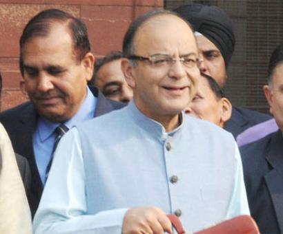 No LTCG on 'genuine investments', clarifies govt