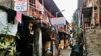 194 schools in Mumbai are running illegally, says BMC