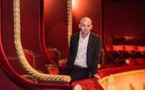 Less jeering, more cheering: New Royal Opera House director says performers deserve respect