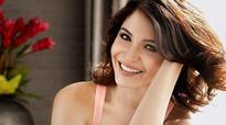 Anushka Sharma to star in Ranbir Kapoor's Sanjay Dutt biopic