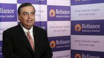 Mukesh Ambani takes home Rs 15 crore for 8th year even as RIL executives' salaries rise