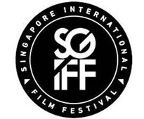 South Asian films to screen at Singapore Film Fest
