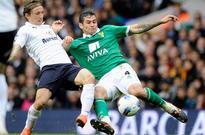 Modric snub puts Sneijder back in Man Utd sights