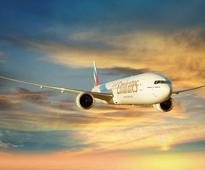 Emirates to introduce flights to Zagreb in Ju...