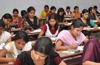 Dates of Common Entrance Tests finalized